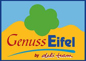 Genusseifel-by-deliteam