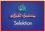 Selektion-deliteam