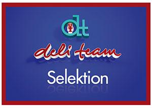 Selektion Deli Team